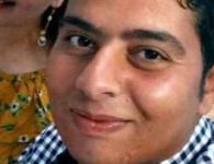 شاب مصري يلفظ أنفاسه قبل ساعة من زفافه