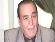 وفاة المطرب الأردني المخضرم محمد وهيب بعد معاناة مع المرض