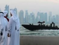 قرار للحكومة القطرية يزيد من رفاهية موظفيها