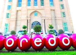 Ooredoo ضمن قائمة فوربس لأقوى 100 شركة