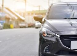 شركات السيارات في تركيا تنشر الأسعار الجديدة لـصفر كيلو