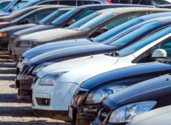 التجارة التركية تعدل اللائحة التنفيذية بشأن تجارة السيارات المستعملة