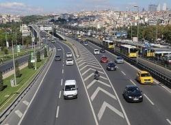 تحذير هام للسائقين في تركيا.. لا تنتظر الغرامة في شهر ديسمبر
