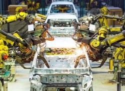 إنتاج السيارات في تركيا يشهد انتعاشًا قويًا