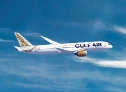 طيران الخليج تعاود تشغيل رحلاتها إلى 80% من وجهات شبكتها ماقبل الجائحة