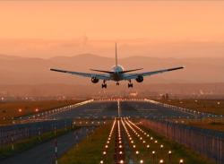 شركة تركية تحصل على جائزة أفضل قطع تذاكر طيران في أوروبا