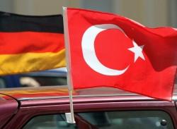 شركة أدوية ألمانية عملاقة تخطّط للاستثمار في تركيا