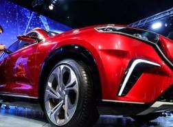 أوروبا تعتمد تصميم السيارة التركية توغ وتمنحها حقوق الملكية الفكرية