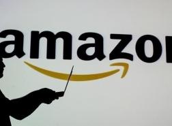 شركة أمازون تقرر توظيف 75 ألف شخص