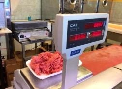 لماذا تختلف أسعار اللحوم من منطقة لأخرى في إسطنبول ؟