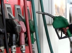 انخفاض جديد على أسعار البنزين في تركيا