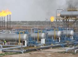 الصحة العالمية تتسبب في تراجع أسعار النفط