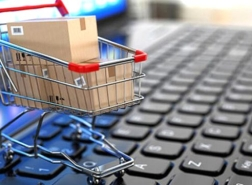 تركيا تبدأ التصدير إلى 47 دولة إلكترونياً