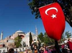 المجتمع العربي في تركيا يتكيف مع نمط الحياة في ظل كورونا