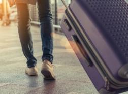تركيا: السياح المحليون أنفقوا 177 مليار ليرة في آخر 5 سنوات