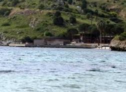 تركيا: هدم 499 مبنى قرب الشواطئ وتغريم أصحابها لهذا السبب