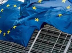 زعماء الاتحاد الأوروبي : مستعدون لحوار رفيع المستوى مع تركيا