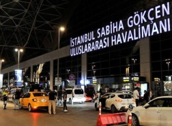 إجراءات جديدة للسفر ... مطار صبيحة يفتح أبوابه في 28 مايو
