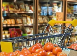 ارتفاع ثقة المستهلك التركي في مايو بعد مستوى قياسي منخفض