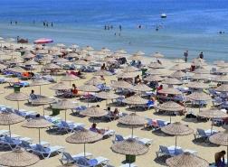 تصريح مهم لوزير السياحة التركي : على سكان اسطنبول الاستعداد