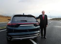 نحو الريادة... تركيا تقترب من افتتاح مصنع السيارات المحلية