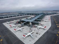 تركيا ستخضع القادمين إليها للفحص الطبي قبل صعود الطائرة