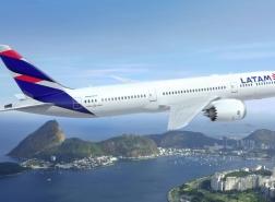 أسهم أكبر شركة طيران أمريكية تهوي 51 % بعد طلب الحماية
