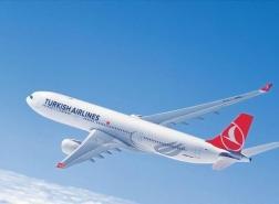 الخطوط التركية تحدّد موعد الطيران نحو 16 وجهة أوروبية و34 مدينة داخلية