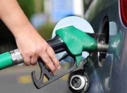 تصريحات هامة بشأن أسعار الوقود في تركيا