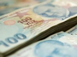 البنوك التركية تقفز بأرباحها 22% لتسجل هذا الرقم خلال 4 أشهر