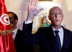 تونس تقترض 452 مليون دولار من مؤسسات دولية خلال أسبوع