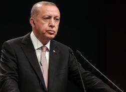 أردوغان: سنشيّد 5 مدن طبية بالمدن الكبرى حتى نهاية العام