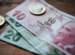 سعر صرف الليرة التركية مقابل الدولار الأربعاء 29-7-2020