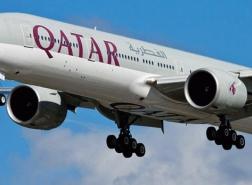 استئناف رحلات الطيران بين تركيا وقطر السبت