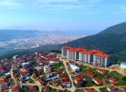 تركيا: شقق سكنية للبيع بـ1249 ليرة شهريا