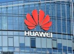 هواوي أكبر مصنع هواتف ذكية في العالم