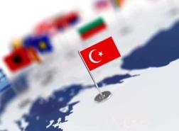مسؤول اقتصادي أوروبي: تركيا يمكن أن تخرج أقوى من أزمة كورونا