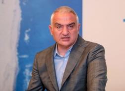 وزير السياحة التركي : الحركة مع جميع البلدان ستفتح خلال أيام