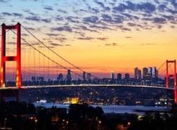 إسطنبول بالمرتبة 156 عالميًا من حيث تكلفة المعيشة