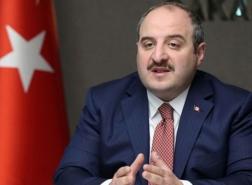 وزير تركي: سنسرّع من التعافي الاقتصادي في الربعيْن الأخيريْن
