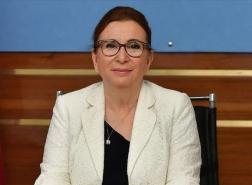 وزيرة تركية تكشف عن رقم كبير لحجم التجارة الإلكترونية في 2019