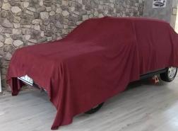 تركي يشتري سيارة موديل 97 بنحو 70 ألف ليرة