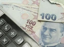 الخزانة التركية تسدد 12.5 مليار دولار من يوليو إلى سبتمبر