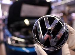تركيا تفتح تحقيقًا مع شركات ألمانية عملاقة لصناعة السيارات