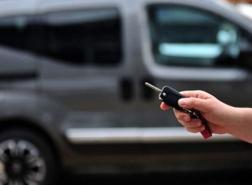 تركيا: مبيعات السيارات تتوسع بنسبة 30٪ في النصف الأول