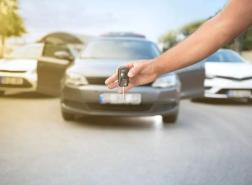 متى ستعود أسعار السيارات المستعملة في تركيا إلى وضعها الطبيعي؟