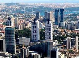توقعات بزيادة في أسعار المنازل بتركيا بنسبة 30 بالمائة