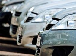 هام لأصحاب السيارات في تركيا بشأن ضريبة MTV