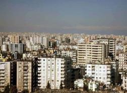 وزير تركي: إسطنبول بحاجة عاجلة إلى 300 ألف وحدة سكنية لمقاومة الزلازل