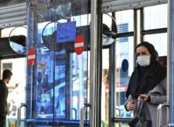 تركيا: انخفاض عدد الباحثين عن بدل عمل قصير الأجل